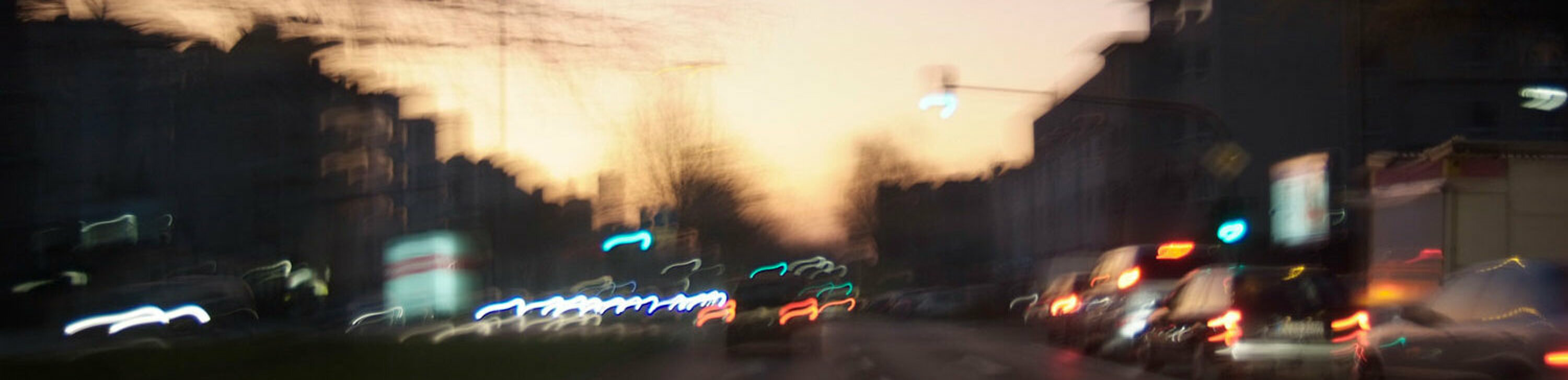 street_driving_in_twilight_1500
